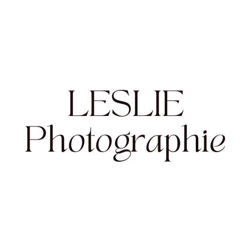leslie-photographie